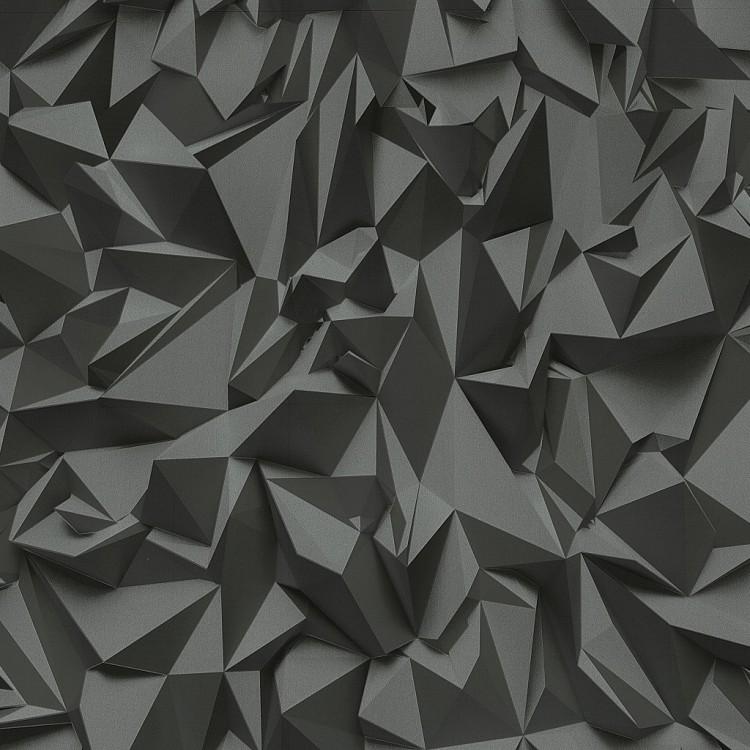 3D TAPETE- 42097-50
