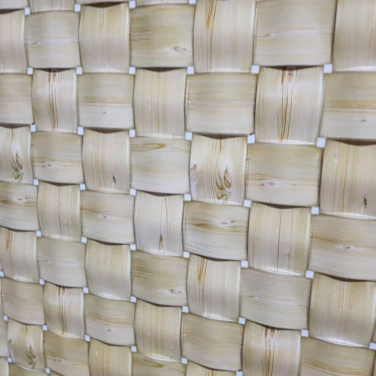 3D PVC PANEL – 6113