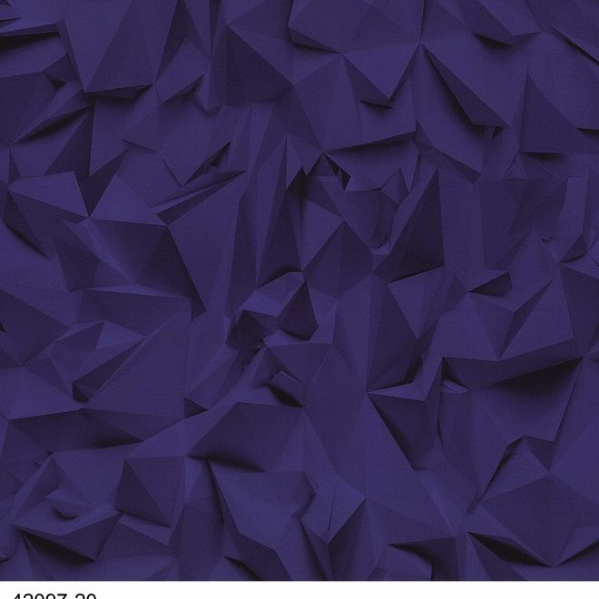3D TAPETE- 42097-20