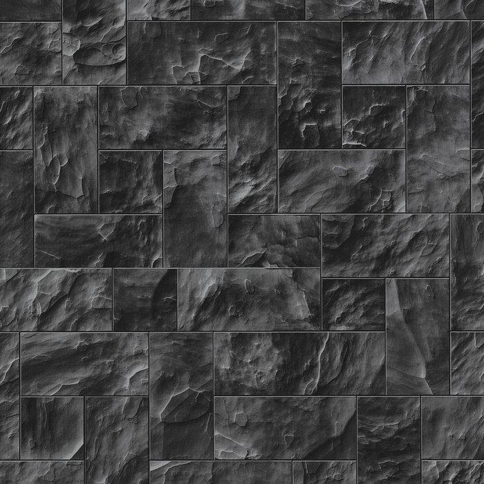 3D TAPETE- 42102-10