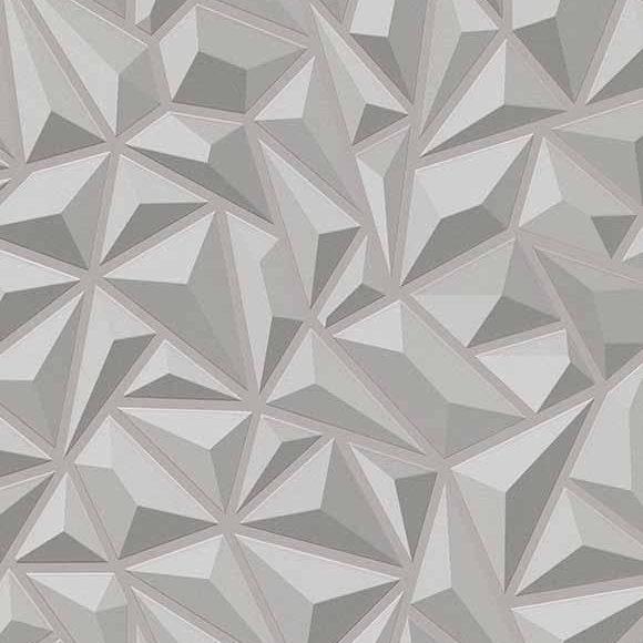 3D TAPETE- 6478-15
