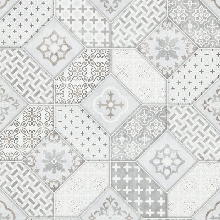 3D TAPETE- 6315-10