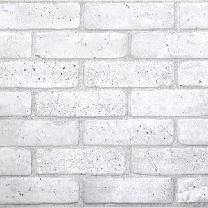 Tapete Doma 3D PVC panel 0319