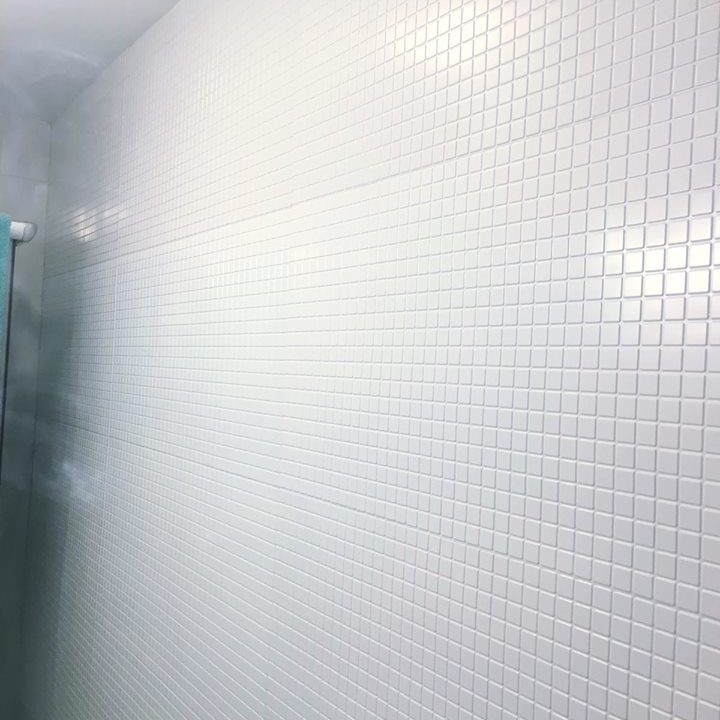3D PVC PANEL – 0456